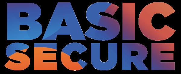 basic secure