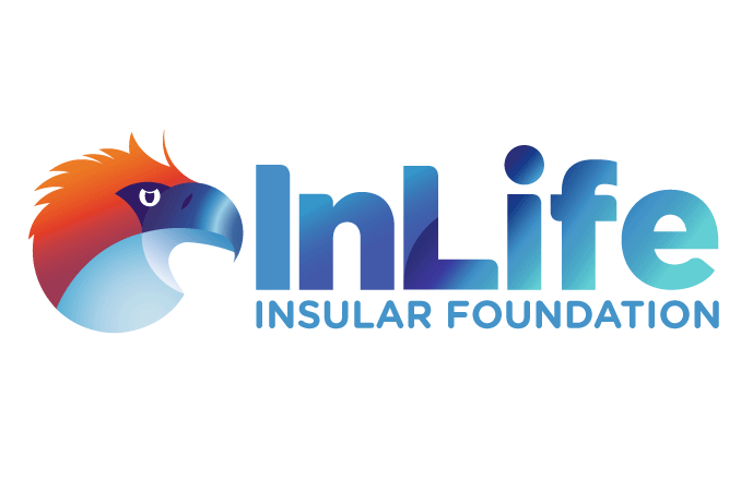 InLife foundation
