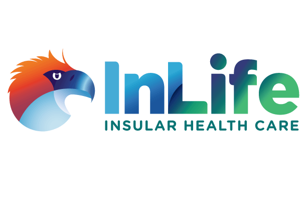 Inlife eagle (insular health care)