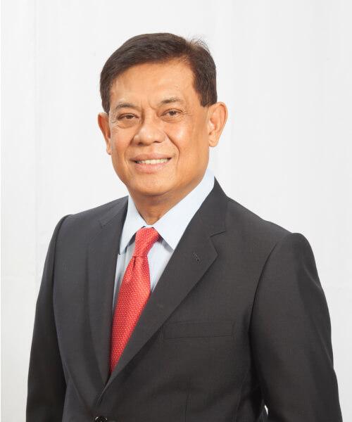 Atty. Francisco Ed. Lim