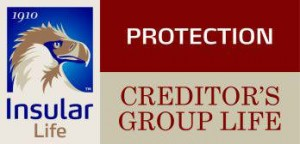 Creditors group life