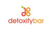 Detoxify bar