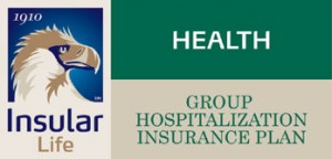 Health grouphp 300x144