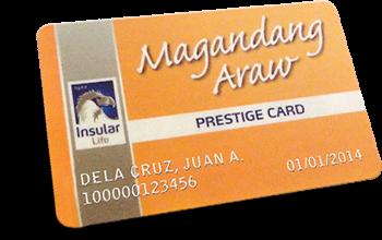 Img malp card