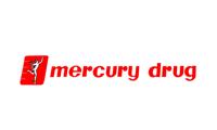 Img mercury drug