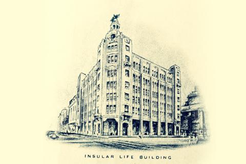 1931 milestone