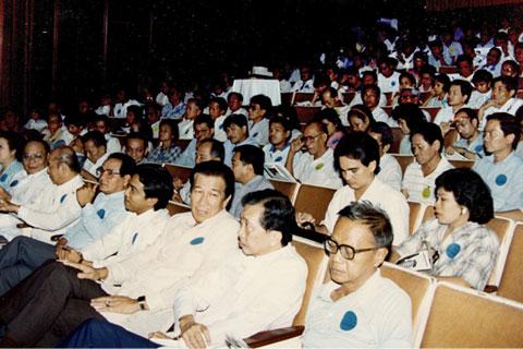 Img milestone 1987