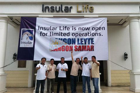 Img milestone 2013