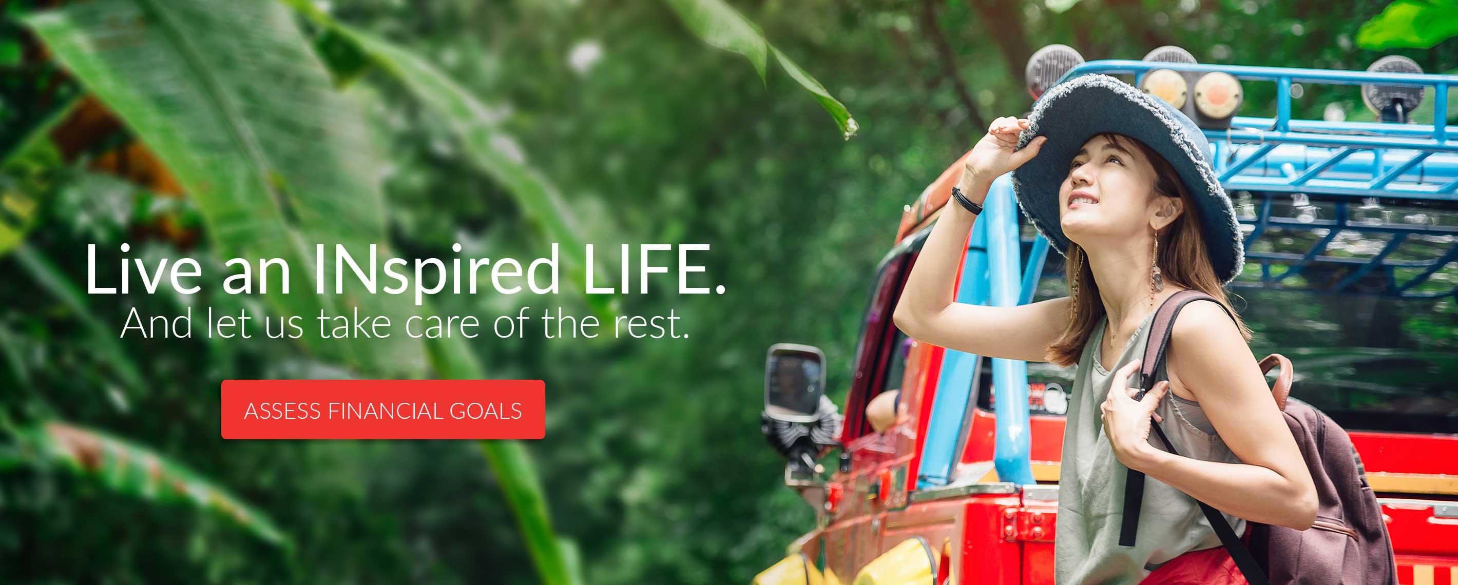 Best Life Insurance Company >> Insular Life - The Top Life Insurance Investment Company in the Philippines