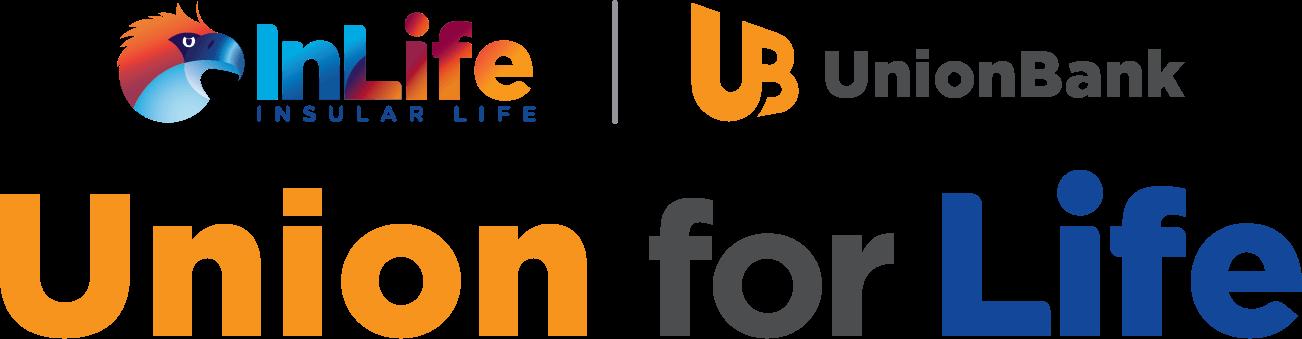 Union InLife