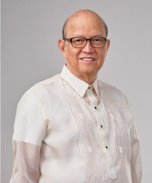 Luis C. la Ó