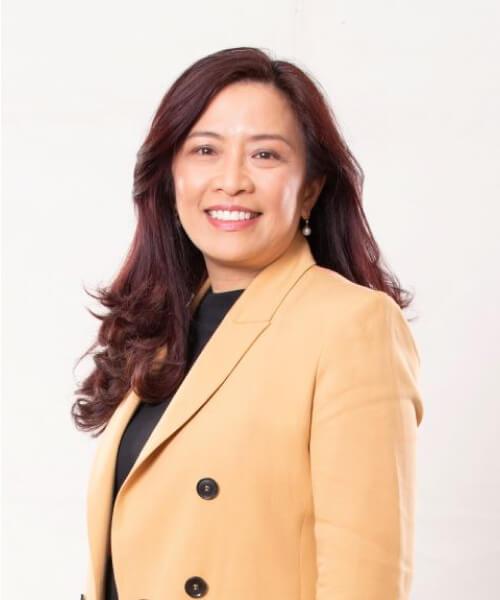 Maria Noemi G. Azura