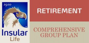 Retirement comprehensivegp