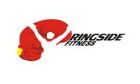 Ringside fitness