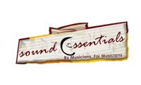 Sound essentials