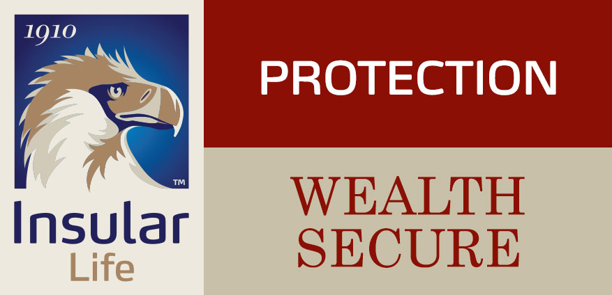 Protection wealth secure