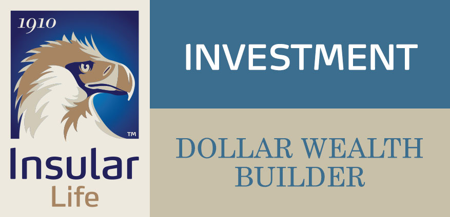 Dollar%20wealth%20builder