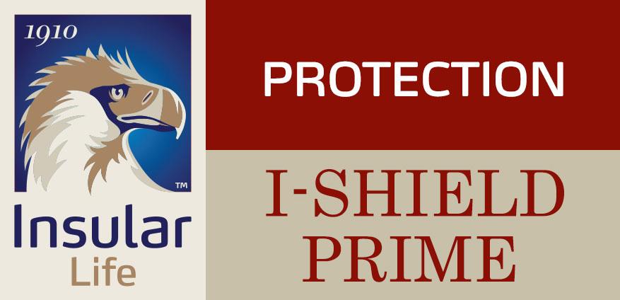 I shield%20prime