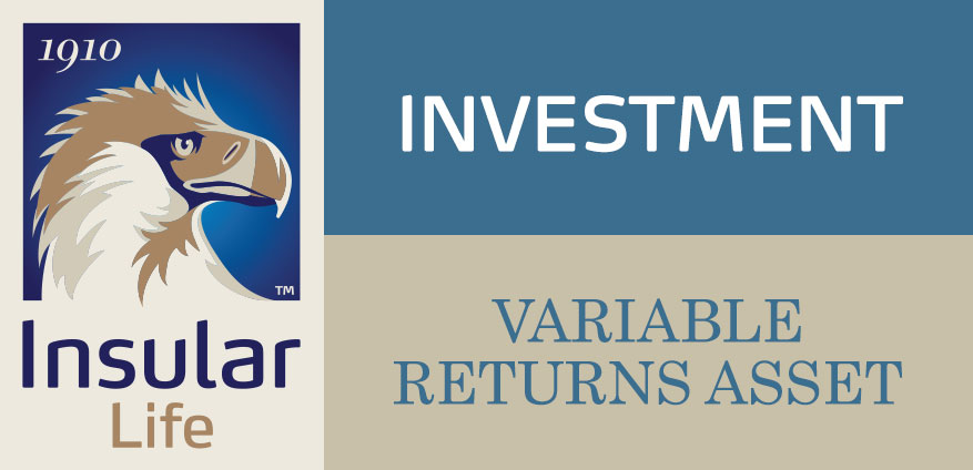 Variable%20returns%20asset
