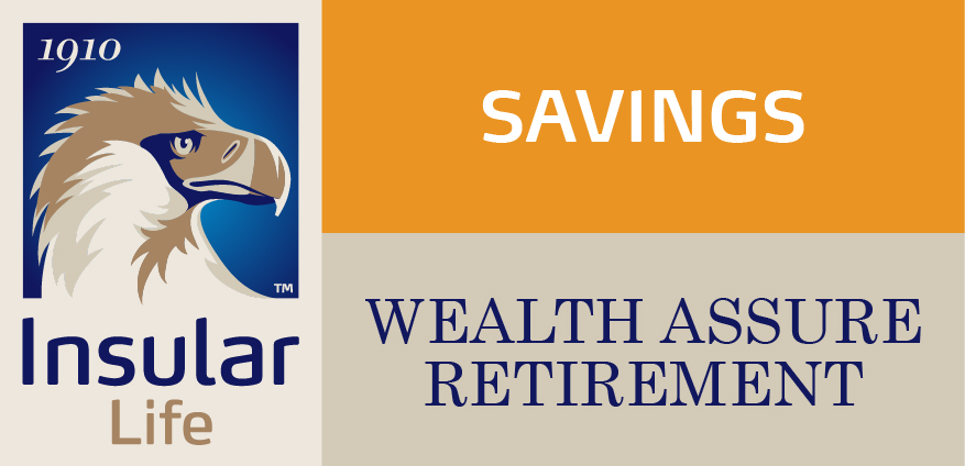 Wealth%20assure%20retirement