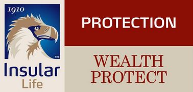Wealth%20protect