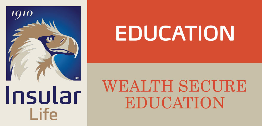 Wealth%20secure%20education