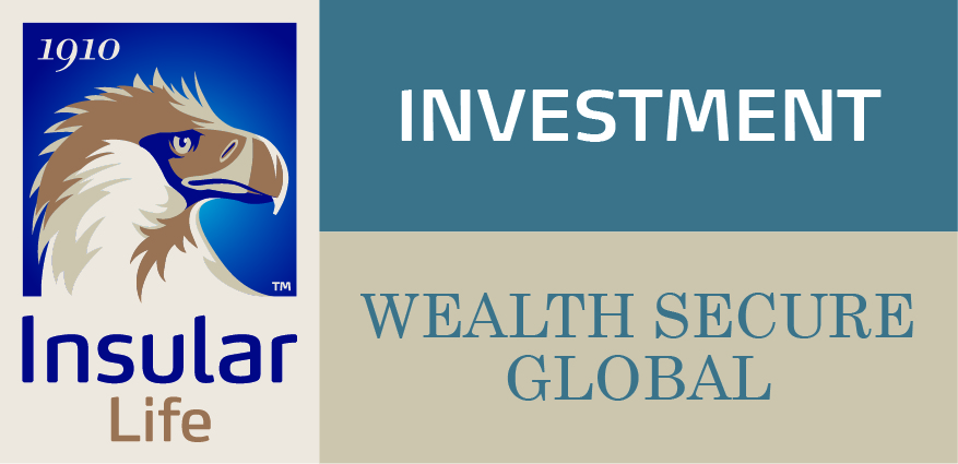 Wealth%20secure%20global