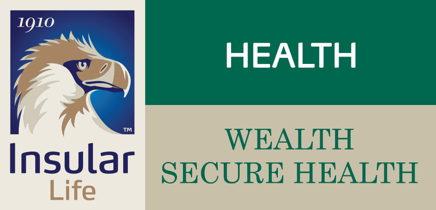 Wealth%20secure%20health