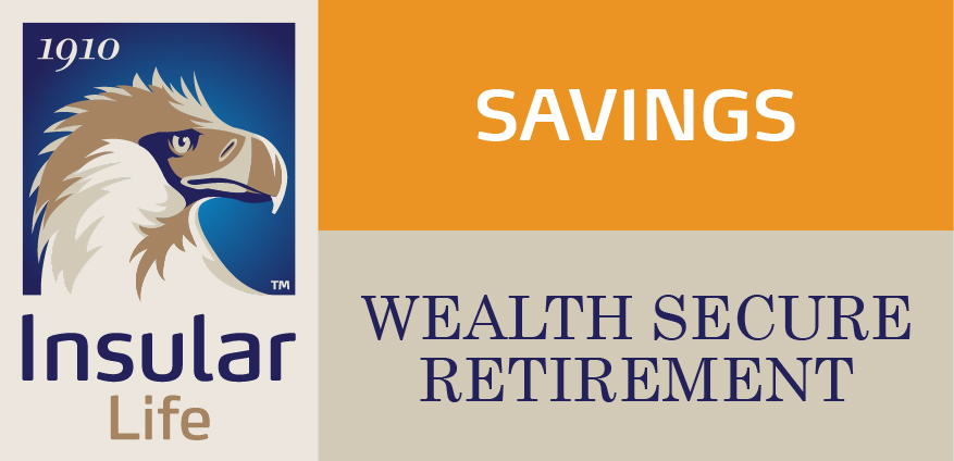 Wealth%20secure%20retirement